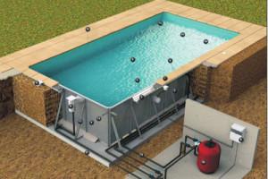 baseny-stalowe-orion