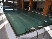 baseny-ze-stali-nierdzewnej-8