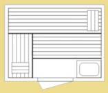 sauna-przyklad-2_1
