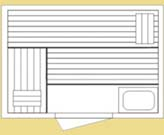 sauna-przyklad-2_2