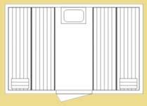 sauna-przyklad-3_1