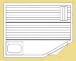 sauna-przyklad-4_2