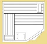sauna-przyklad-5_1