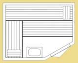 sauna-przyklad-5_2