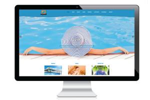 sauny-baseny-wroclaw-nowa-strona-www
