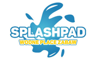 wodne-place-zabaw